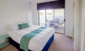 Accommodation Near St Andrews War Memorial Hospital Brisbane